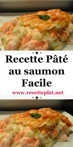 Cooking Recipes, Meal Recipes, Fish And Seafood, Fish Recipes, Entrees, Salmon, Meals, Desserts, Facebook