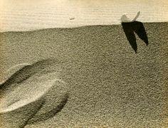 c 1938. Kansuke Yamamoto, ©Toshio Yamamoto.