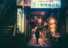 Explore Masa ~(:-D)'s photos on Flickr. Masa ~(:-D) has uploaded 1198 photos to Flickr.