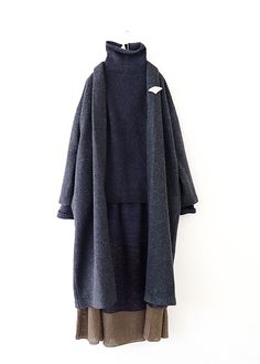 Mori Fashion, Muslim Fashion, Modest Fashion, Hijab Fashion, Womens Fashion, Simple Dress Pattern, Comfortable Outfits, Simple Dresses, What To Wear