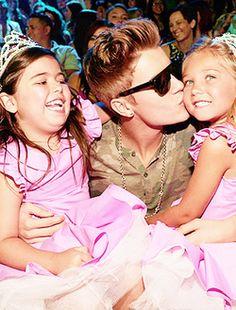 my 3 favorite people