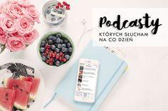 podcasty ktore trzeba znac