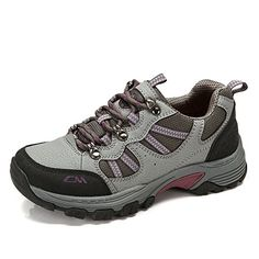 12 Best Women's Trail Running Shoes images | Trail running