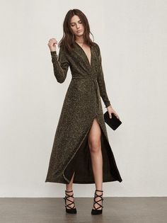 No, you can't have my number. The Orion Dress is for all those cocktail and holiday parties you have coming up. https://www.thereformation.com/products/orion-dress-disco-inferno?utm_source=pinterest&utm_medium=organic&utm_campaign=PinterestOwnedPins