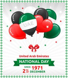 Creating a new combination of Marketing and Technology Solutions to help your business to grow smoothly. National Day Holiday, Uae National Day, Trucial States, Living In Dubai, Joker Images, Birthday Cakes For Women, Birthday Quotes, Birthday Ideas, Birthday Woman