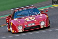 512 BB LM