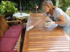 dachfirst auf einem altbau dach erneuern haus und garten. Black Bedroom Furniture Sets. Home Design Ideas