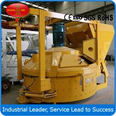 chinacoal03  JN series Planetary Concrete Mixer  JN series Planetary Concrete Mixer,Planetary Concrete Mixer,Concrete Mixer Specifications Description of Planetary Concrete Mixer: Planetary Concrete Mixers widely apply to produce precast concrete common commercial concrete and high performance concrete. It is suitable for mixing dry hard concrete (roller compacted concrete). It is widely used in the production of building blocks and prefabricated parts, and also can be used to produce of…