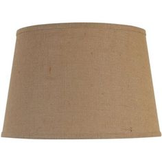 1000 Ideas About Large Lamp Shades On Pinterest