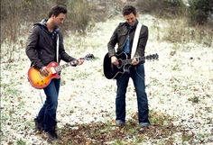 A little Love and Theft!