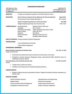 cool best current college student resume with no experience check more at http