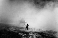 By Paolo Pellegrin . War Photographers in Afghanistan: The Images That Moved Them Most - LightBox