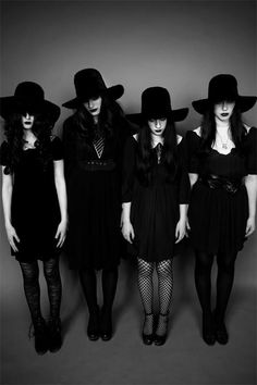 southern gothic - Album on Imgur