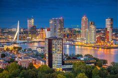 Dit zijn de beste bestemmingen in Europa voor een stedentrip... - Gazet van Antwerpen: http://www.gva.be/cnt/dmf20170307_02767235/dit-zijn-de-beste-bestemmingen-voor-een-stedentrip-in-europa