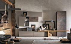 Tomasella nappali bútor   Living room furniture by Tomasella  Elérhető   Available: Deco Home, Szeged