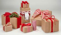 234 Best Gift Wrapping Ideas Images In 2019 Gift Wrapping Paper