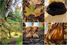 #fall #autumn #wonderful #colours #fashion #love