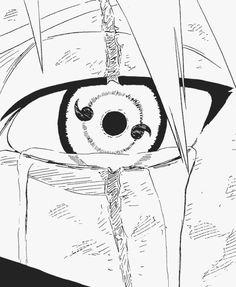 Itachi Uchiha Anbu Render by on DeviantArt Naruto Kakashi, Kakashi Sharingan, Anime Naruto, Naruto Eyes, Naruto Shippuden Anime, Naruto Art, Manga Anime, Naruto Drawings, Kakashi Drawing