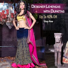 Traditional design lehengas for women available at fingoshop. Extra off on online payment. Get your products delivered fast. Party Wear For Women, Online Shopping For Women, Lehenga Choli, Designer Wear, Traditional Design, Amazing Women, Wedding Styles, Delivery, Indian