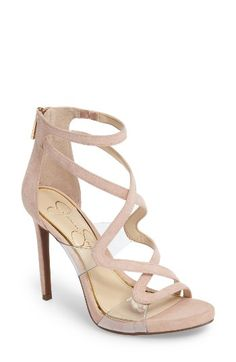 c827951990ae2 Free shipping and returns on Jessica Simpson Roelyn Sandal (Women) at  Nordstrom.com