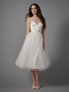 Page 2 of 0 for Catherine Deane Wedding Dresses & Gowns Civil Wedding Dresses, Stunning Wedding Dresses, Short Bridesmaid Dresses, White Wedding Dresses, Wedding Dress Styles, Bridal Dresses, Short Wedding Gowns, Reception Dresses, Gown Wedding