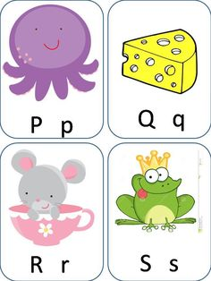 Lotería de letras formato grande (13)