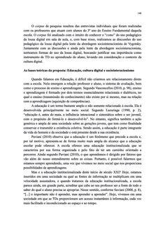 Página 148  Pressione a tecla A para ler o texto da página