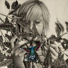 ~Alessia Iannetti tarafından illüstrasyonlar. http://www.mozzarte.com/sanat/alessia-iannetti-tarafindan-illustrasyonlar/
