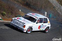 Rally passion(97): Talbot Samba Rallye Group B #rally #rallye #rallys #racing #motorsport #wrc #talbotsambarallye #talbotsamba #talbot #groepb Send me stuff: Zagonel Manolo Via val di Roda 1  38054 San Martino di Castrozza (TN) IT
