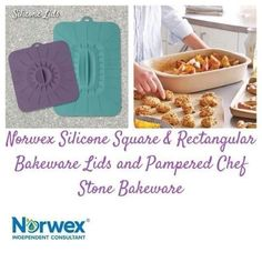Norwex Party, Norwex Consultant, Pampered Chef, Cricut, Joy, Photos, Pictures, Glee, Create A Critter
