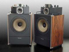 Technics SB-7000A  https://www.pinterest.com/0bvuc9ca1gm03at/