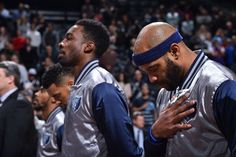 Memphis Grizzlies vs. Brooklyn Nets - Photos - January 14, 2015 - ESPN