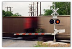 Odds Bad In Railroad Crossing Accidents. http://www.southcarolinalawyerblog.com/index.html