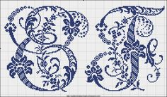 http://patternmakercharts.blogspot.com