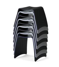 SUSHI_L www.livoni.it #design maurofadel