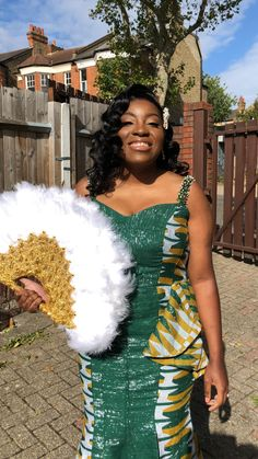 Kente brides  traditional wedding  African weddings  Bridal hairstyles African Weddings, Bridal Hairstyles, Traditional Wedding, Wedding Bride, Brides, Hair Styles, Hair Plait Styles, Hair Makeup, Hairdos