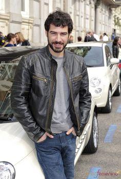 Alejandro Tous -