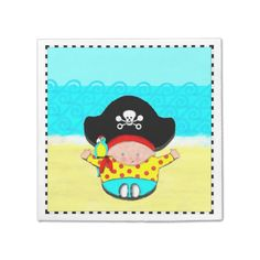 Design your Couture baby shower invitations with Zazzle! Browse from our wide selection of fully customizable shower invitations or create your own today! Nautical Wedding Gifts, Funny Wedding Gifts, Nautical Baby, Baby Shower Invitations For Boys, Baby Shower Favors, Baby Shower Decorations, Baby Shower Plates, Baby Boy Shower, Beach Baby Showers
