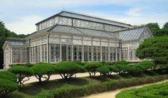 Asombrosas casas de cristal: Artículos de interés | EN123Inmuebles