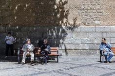 La plaza | Toledo - 02-05-2014