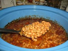 Best French Canadian beans Slow Cooker Recipes, Crockpot Recipes, Cooking Recipes, Baked Bean Recipes, Beans Recipes, Canadian Food, Canadian Recipes, Professional Chef, Baked Beans