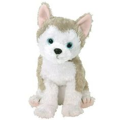 36 Best Ty Stuffed Animals Images Plushies Ty Stuffed Animals