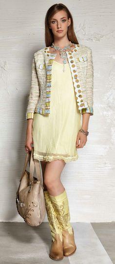 Ebay kleider xxl