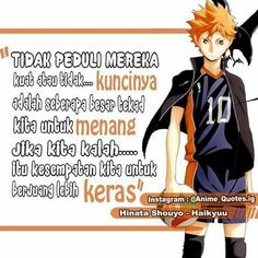 Best Qoutes, Quotes Indonesia, Time Quotes, Haikyuu, Otaku, Naruto, Target, Lol, Drawing