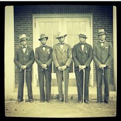 Tau NUPES from back in the day