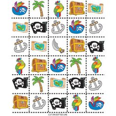 7 Best Images of Free Online Printable Stickers - Free Printable Dora Stickers, Free Printable Pirate Stickers and Free Printable 1 Inch Round Labels Pirate Birthday, Pirate Theme, Printable Stickers, Free Printables, Pirate Scavenger Hunts, Homemade Pirate Costumes, Pirate Pictures, Pirate Kids, Games