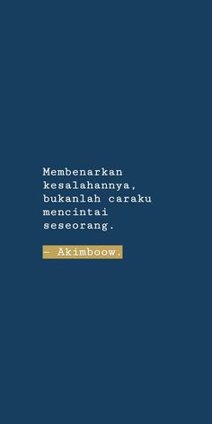Drama Quotes, Mood Quotes, Favorite Quotes, Best Quotes, Deep Talks, Pretty Quotes, Self Reminder, Quotes Indonesia, Good Night Quotes