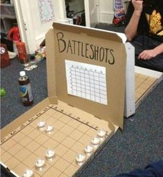 where the hell was this in college?! @Jen Marie @Katie Lewallen