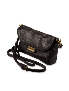 JOIE Stella Cross Body Bag   #JOIEFALLFASHION