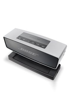 Bose® 'SoundLink® Mini Bluetooth®' Speaker | Nordstrom